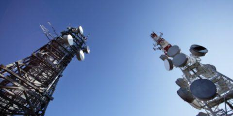 Iliad, 5G, Smart Cities e IoT, le nuove sfide di Inwit
