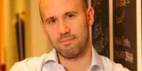 Sky Italia, Paolo Lorenzoni è il nuovo Head of Ott & New Media
