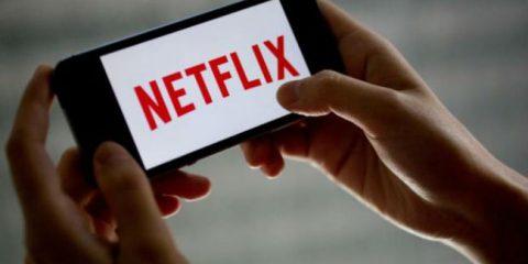 Iliad tradito dal geoblocking, IP francese blocca Netflix e Raiplay