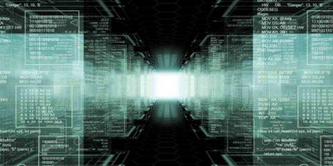 Cybersecurity: maxi attacco negli USA, rubati i dati a 4 milioni di persone