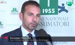 Cose da non credere 2015: intervista a Giuseppe Macchia