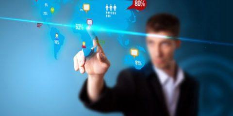 Vorticidigitali. Meglio Google Adwords o Facebook Ads?