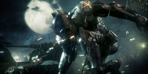 Batman Arkham Knight per PC sta per tornare in vendita