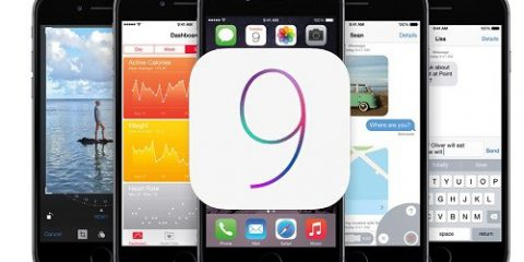 Cosa Compro. IOS 9, Mac OS X El Capitain, Music e Watch OS 2: ecco le novità in arrivo da Apple