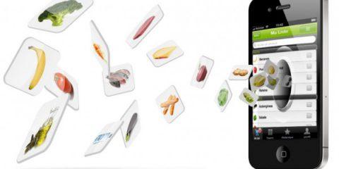 App4Italy. La recensione del giorno: MyShopi