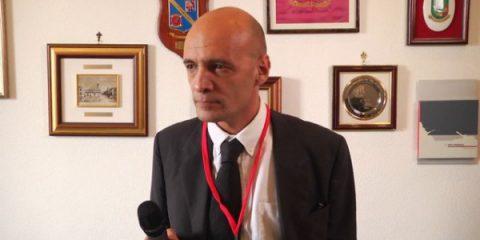 'Web e terrorismo, il pericolo maggiore è l'anonimato in rete'. Intervista a Paolo Galdieri (LUISS)