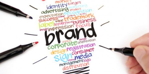 AssetProtection. Personal branding e reputation individuale nel web (Prima parte)