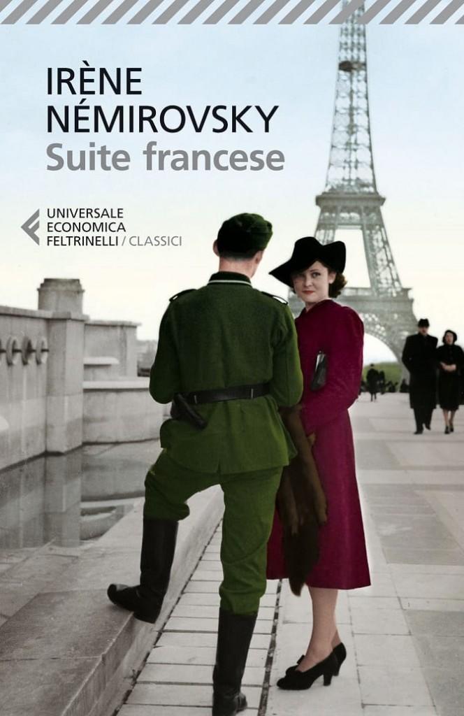 suite francese-min 2