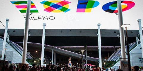 Expo2015: 2,7 milioni di visitatori nel primo mese (video)