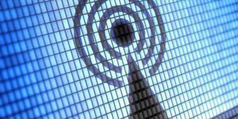 SosTech. Traffico dati WiFi indoor pronto al sorpasso delle reti cellulari