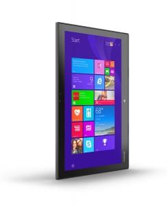 tablet 1