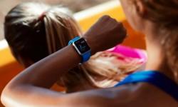 Apple Watch Neosperience
