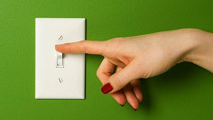 Sos Energia. La riforma delle tariffe elettriche spiegata: come cambiano le bollette?