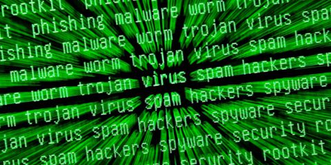 AssetProtection. Ci si può difendere dal cybercrime o è una battaglia persa?