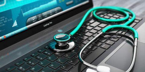 Dossier sanitario elettronico, Garante Privacy: 'Solo i pazienti possono autorizzarlo'