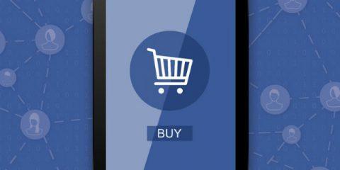 dcx. Social Commerce: la rivoluzione della retail customer experience