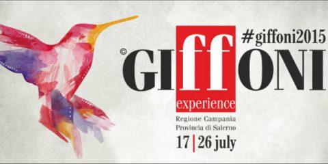 Giffoni Film Festival 2015, su Sky Cinema Family i migliori film delle passate edizioni