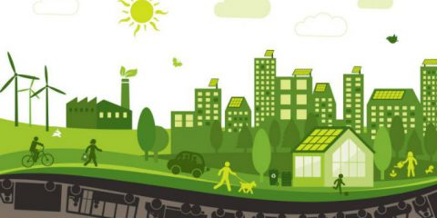 Efficienza energetica e green economy, CDP e BERS a sostegno delle Pmi italiane all'estero