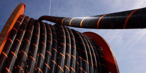 Fotovoltaico: l'UE investe negli interconnettori