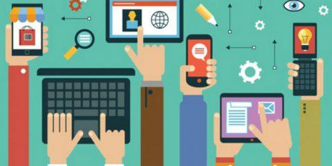 Internet of Things, Regno Unito lancia contest da 10 milioni di sterline