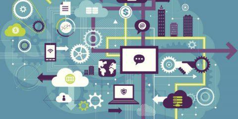 Internet delle Cose per la smart home, mercato da 68 miliardi nel 2025