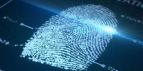 Impronte digitali nella Pa, via libera dalla Camera