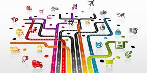 M2M: al via consultazione Agcom per accelerare lo sviluppo del mercato IoT