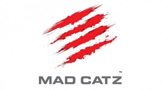 Mad Catz torna in affari dopo la bancarotta