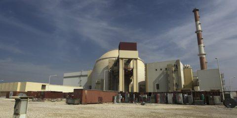 Nucleare: dopo lo storico accordo tra Iran e potenze mondiali, si temono effetti sul petrolio