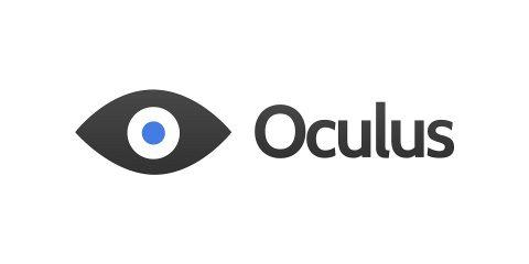 Oculus presenta un prototipo completamente wireless di visore VR