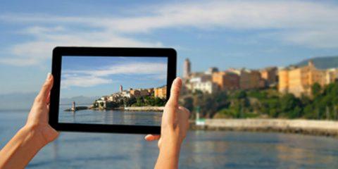 Startup: in Sardegna 10 milioni di euro per la digital economy