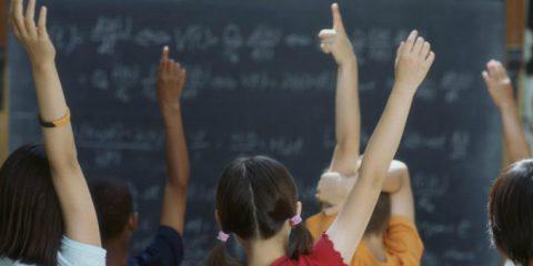 Cassa depositi e prestiti, 350 milioni per l'efficienza energetica nelle scuole