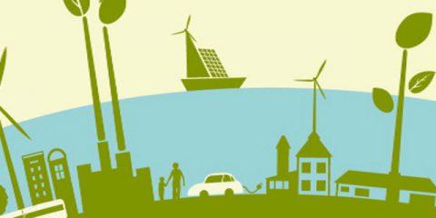 Energia pulita, la Cina ha investito 44 miliardi nel 2017 e in Europa le rinnovabili superano il carbone