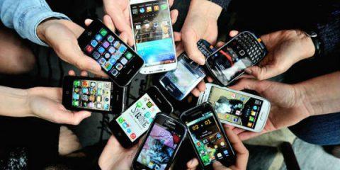 SosTech. I servizi a valore aggiunto nella telefonia mobile