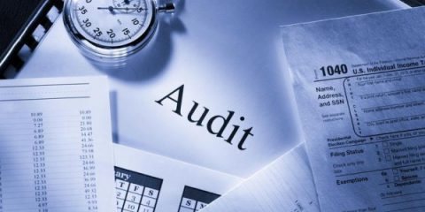 AssetProtection. Internal ed external auditing: obiezioni ed evoluzione collettiva