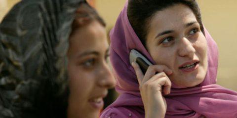 SosTech. Il divario di genere nella telefonia mobile (Seconda Parte)