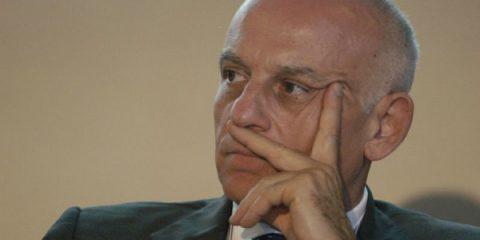 Anitec-Assinform: Cristiano Radaelli nel board di DigitalEurope