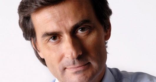 Christian Marinotti