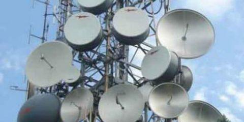 Frequenze Tv, le novità in Manovra. Come funziona il Bonus Tv