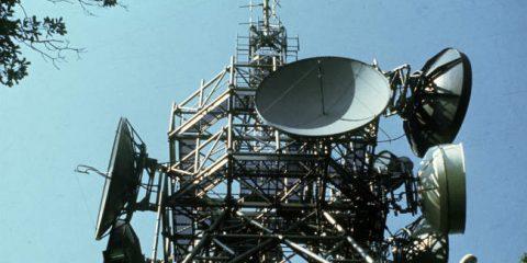 Tv locali, via la riserva di 1/3 capacità trasmissiva. DVB-T2, più risorse per i decoder