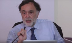 Gabriele Conte