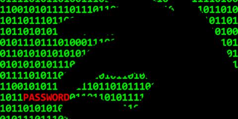 AssetProtection. All'hacker piace entrare dalla porta di un tuo fornitore