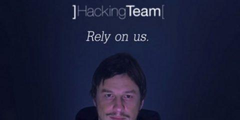 AssetProtection. Da Hacking Team a Hacked Team: riflessione sull'etica della tecnologia e dell'informazione