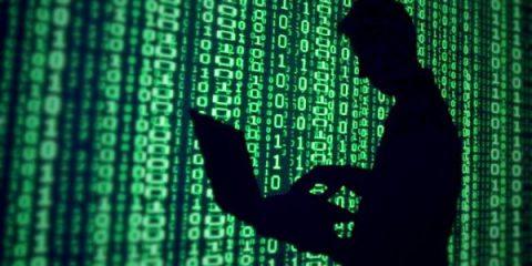 AssetProtection. Hacker assassino: La nuova frontiera del cybercrime
