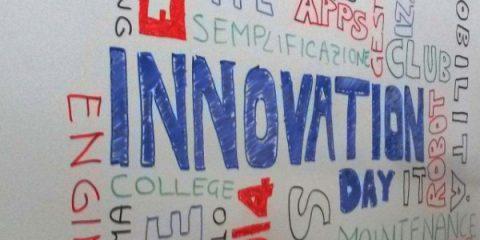 Elis Innovation Day: Le 50 invenzioni dei nativi digitali (videonews)