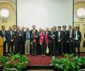 itcomeitalia-panelist