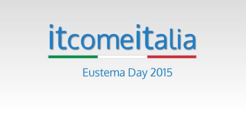 Speciale video ITcomeITalia: l'informatica italiana al bivio