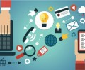 marketing-digitale-2-620x372