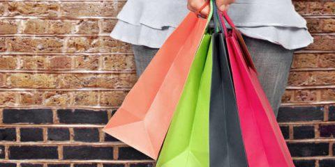 dcx. I trend del retail che cambiano la shopping experience