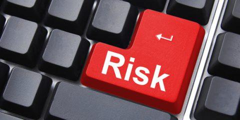 AssetProtection. Rimorso o rimpianto: Il risk management come stile di vita